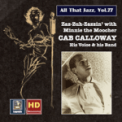 Free Download Cab Calloway and His Orchestra Hot Water Mp3