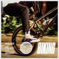 Biking (feat. JAY Z & Tyler, the Creator) - Single - Frank Ocean mp3 download