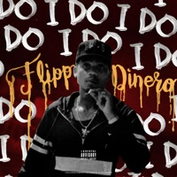 I Do - Single - Flipp Dinero mp3 download