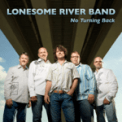 Free Download Lonesome River Band Them Blues Mp3
