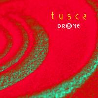 Drone Tusca