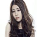 Free Download Diamond Zhang 年輪(電視劇《花千骨》插曲) Mp3