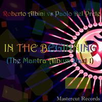 Nam Myoho Renge Kyo (Roberto Albini vs. Paolo Del Prete) [feat. Simona Balducci] [Roberto Albini Oriental Mix] Roberto Albini & Paolo Del Prete