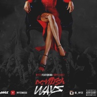 Devilish Ways (feat. Tory Lanez) - Single - Wyze mp3 download