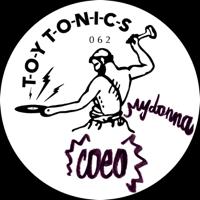 Mydonna COEO song