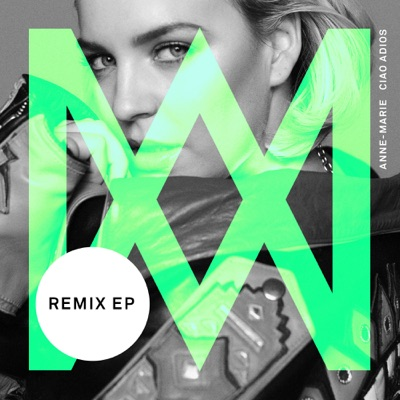 Ciao Adios (Decoy! Remix) - Anne-Marie mp3 download