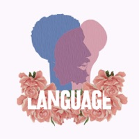 Language (feat. Brent Faiyaz) - Single - Paperboy Fabe mp3 download