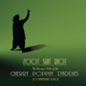 Free Download Cherry Poppin' Daddies Zoot Suit Riot (20th Anniversary) Mp3