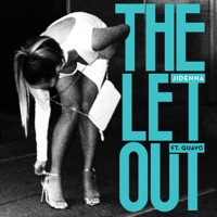 The Let Out (feat. Quavo) - Single - Jidenna mp3 download