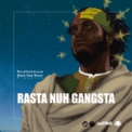 Free Download Rorystonelove Rasta Nuh Gangsta (feat. Samory I) [Short Mix] Mp3