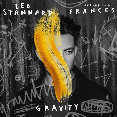 Gravity - Leo Stannard & Frances mp3 download