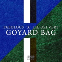 Goyard Bag (feat. Lil Uzi Vert) - Single - Fabolous mp3 download