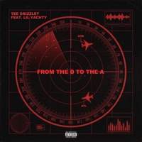 From the D to the A (feat. Lil Yachty) - Single - Tee Grizzley mp3 download