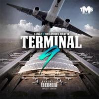 Terminal 9 - LUNGZ & Thelonius Martin mp3 download
