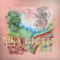 Children of War Moya Brennan MP3