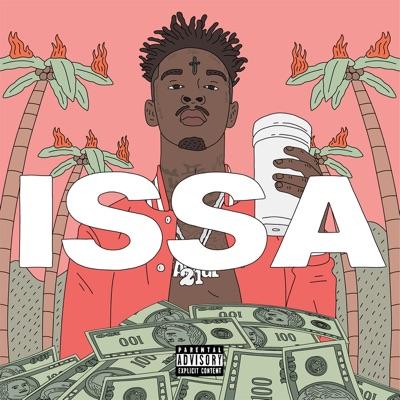 Issa Album - 21 Savage mp3 download