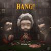 AJR - Bang! MP3 Download