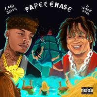 Paper Chase (feat. Trippie Redd) - Single - Flash Gottii mp3 download