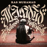 Ras Muhamad - Al Wadud