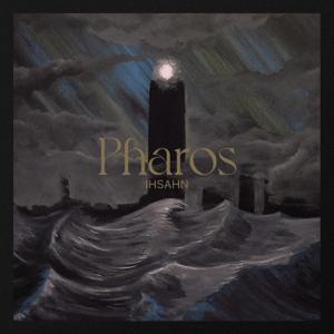 Pharos - EP - Pharos - EP mp3 download