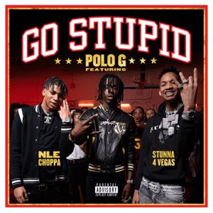 Go Stupid - Go Stupid mp3 download