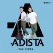 download lagu Adista Tak Cinta