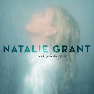 No Stranger - No Stranger mp3 download
