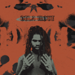 Dela Move - Chronixx
