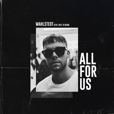 All for Us - Avxy mp3 download