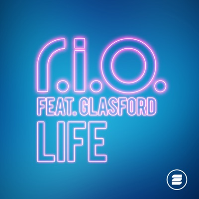 Life [House Mix] - R.I.O. Feat. Glasford mp3 download