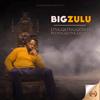 Big Zulu - Vuma Dlozi (feat. Mnqobi Yazo)