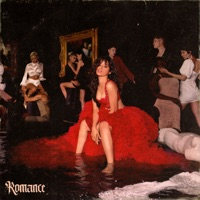 Romance - Camila Cabello mp3 download