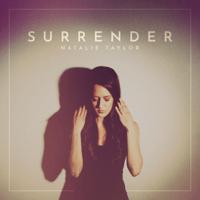 Download Mp3 Natalie Taylor - Surrender