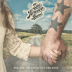 The Man Who Loves You the Most - Zac Brown Band - Zac Brown Band