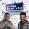 Ara Ketu & Avine Vinny - Praça da Paixão - Single