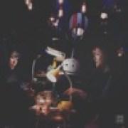 download lagu SBGB Midnight Star