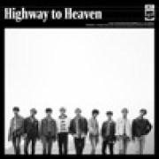 download lagu NCT 127 Highway to Heaven (English Version)