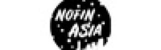 Nofin Asia - DJ Bilang Pada Tuhanmu