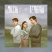 download lagu Rossa Masih