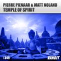 Free Download Pierre Pienaar & Matt Noland Temple of Spirit Mp3