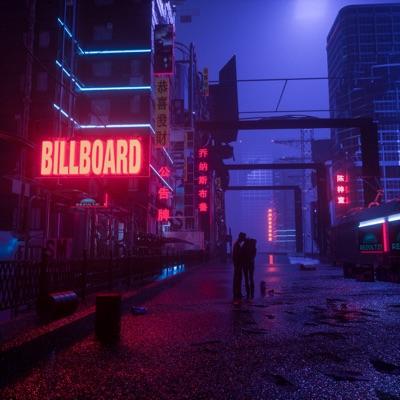Billboard - Jonas Blue & Tifa Chen mp3 download