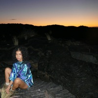 Triggered (freestyle) - Single - Jhené Aiko mp3 download