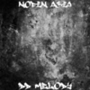 download lagu Nofin Asia Dd Melody