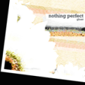 Free Download Ghost and Pals Perfect Nothing Mp3