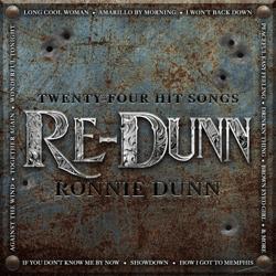 Re-Dunn - Re-Dunn mp3 download