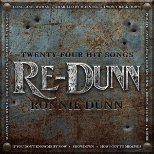 Re-Dunn - Re-Dunn mp3 download