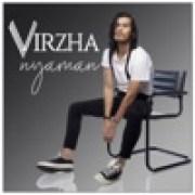 download lagu Virzha Nyaman