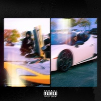 100k on a Coupe (feat. Calboy) - Single - Pop Smoke mp3 download