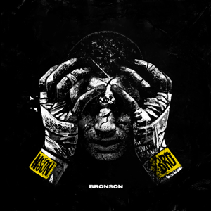 BRONSON - BRONSON mp3 download