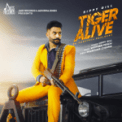 Free Download Sippy Gill Tiger Alive Mp3